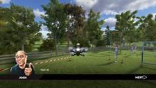 Liftoff: Drone Racing Screenshot 7