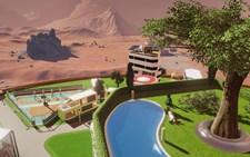 Surviving Mars (Win 10) Screenshot 5