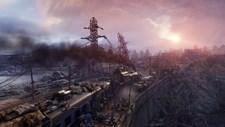Metro Exodus (Win 10) Screenshot 7