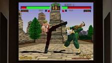 Yakuza Kiwami 2 (Win 10) Screenshot 4