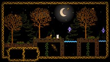 The Explorer Of Night Screenshot 2