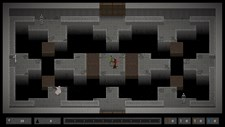 Red Rope: Don't Fall Behind + Screenshot 4