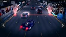 Street Racer Underground Screenshot 6