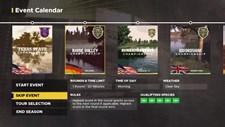 Fishing Sim World: Pro Tour (Win 10) Screenshot 3