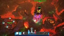 Wizards: Wand of Epicosity Screenshot 2