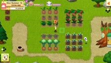 Harvest Moon: Light of Hope Special Edition Complete Screenshot 1