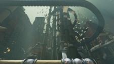 Metamorphosis Screenshot 7
