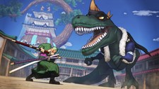 ONE PIECE: PIRATE WARRIORS 4 Screenshot 4