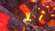 TITAN SLAYER (Win 10) Screenshot 7