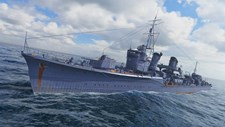 World of Warships: Legends Screenshot 4