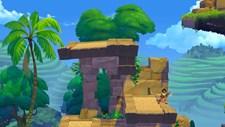 Indivisible (Win 10) Screenshot 6