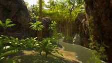 Strike Force 2 - Terrorist Hunt Screenshot 3