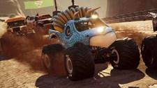 Monster Jam Steel Titans 2 Screenshot 3