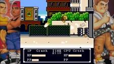 Crash 'n the Boys Street Challenge Screenshot 4