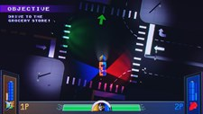 TwinCop Screenshot 5