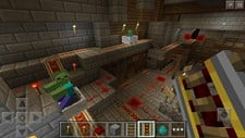 Minecraft (WP) Screenshot 7
