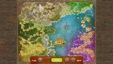 Royal Roads Screenshot 5