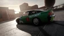 CarX Drift Racing Online Screenshot 7