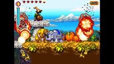 Shantae: Risky's Revenge - Director's Cut Screenshot 6