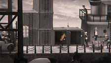 Clocker Screenshot 6