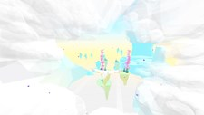 Aery - Little Bird Adventure Screenshot 2