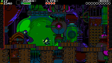 Shovel Knight (Win 10) Screenshot 6