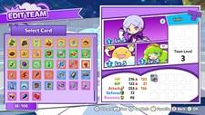 Puyo Puyo Tetris 2 Screenshot 6
