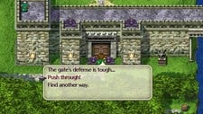 Romancing SaGa 2 Screenshot 3
