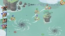 Monkey Pirates Screenshot 7