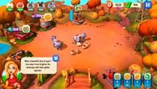 Farm Frenzy: Refreshed Screenshot 7