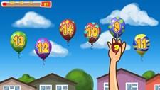 Educational Games for Kids Screenshot 4