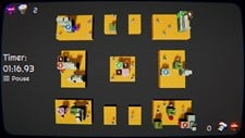 Tech Glitch Screenshot 7