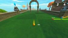 MiniGolf Tour Screenshot 2