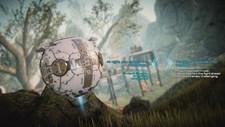 Everreach: Project Eden Screenshot 6