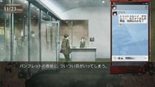 Steins;Gate 0 Screenshot 6