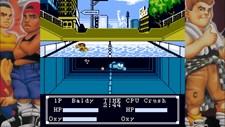 Crash 'n the Boys Street Challenge Screenshot 5