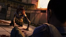 The Walking Dead (Win 10) Screenshot 2