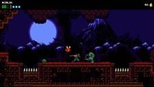 The Messenger Screenshot 5