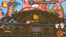 Wonder Blade Screenshot 5