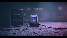 7th Sector Screenshot 5