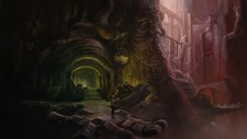 The Dark Eye: Memoria Screenshot 8