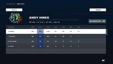 Axis Football 2020 Screenshot 2