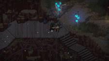 Morbid: The Seven Acolytes Screenshot 4