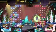 Voltron: Cubes of Olkarion (Win 10) Screenshot 3