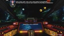 Final Star Screenshot 5