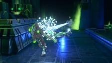 Warhammer 40,000: Mechanicus Screenshot 4