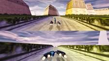 Star Wars Episode I Racer Screenshot 5