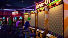 Party Arcade Screenshot 7