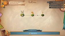 Regalia: Of Men and Monarchs - Royal Edition Screenshot 6