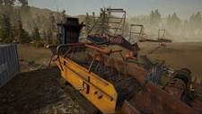 Gold Rush: The Game Screenshot 8